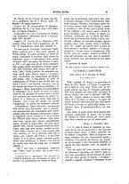 giornale/CFI0375636/1893-1894/unico/00000029