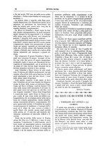 giornale/CFI0375636/1893-1894/unico/00000032