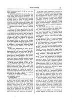 giornale/CFI0375636/1893-1894/unico/00000033