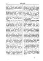 giornale/CFI0375636/1893-1894/unico/00000034