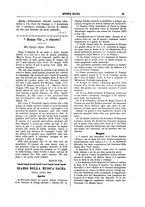 giornale/CFI0375636/1893-1894/unico/00000035