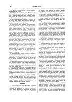 giornale/CFI0375636/1893-1894/unico/00000036