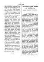 giornale/CFI0375636/1893-1894/unico/00000037