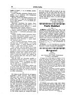giornale/CFI0375636/1893-1894/unico/00000038