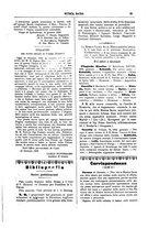 giornale/CFI0375636/1893-1894/unico/00000039