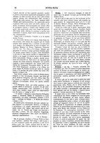 giornale/CFI0375636/1893-1894/unico/00000040