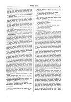 giornale/CFI0375636/1893-1894/unico/00000041