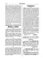 giornale/CFI0375636/1893-1894/unico/00000042