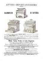 giornale/CFI0375636/1893-1894/unico/00000044