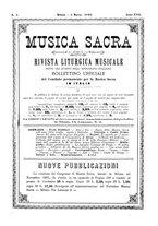 giornale/CFI0375636/1893-1894/unico/00000045