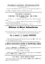 giornale/CFI0375636/1893-1894/unico/00000046