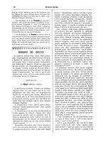 giornale/CFI0375636/1893-1894/unico/00000048