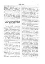 giornale/CFI0375636/1893-1894/unico/00000049