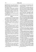 giornale/CFI0375636/1893-1894/unico/00000050