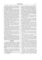 giornale/CFI0375636/1893-1894/unico/00000051