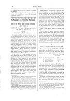 giornale/CFI0375636/1893-1894/unico/00000052