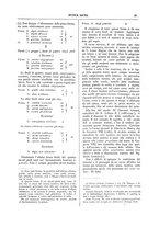 giornale/CFI0375636/1893-1894/unico/00000053