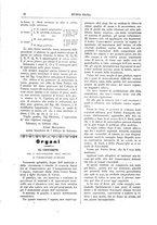 giornale/CFI0375636/1893-1894/unico/00000054
