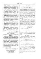 giornale/CFI0375636/1893-1894/unico/00000055