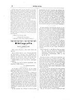 giornale/CFI0375636/1893-1894/unico/00000056