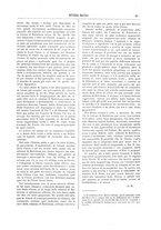giornale/CFI0375636/1893-1894/unico/00000057