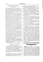 giornale/CFI0375636/1893-1894/unico/00000058