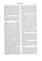 giornale/CFI0375636/1893-1894/unico/00000059