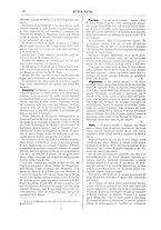 giornale/CFI0375636/1893-1894/unico/00000060
