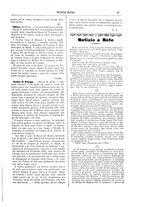 giornale/CFI0375636/1893-1894/unico/00000061