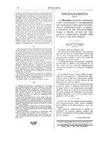giornale/CFI0375636/1893-1894/unico/00000062