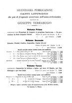 giornale/CFI0375636/1893-1894/unico/00000063