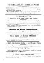 giornale/CFI0375636/1893-1894/unico/00000064