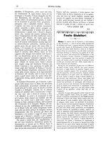 giornale/CFI0375636/1893-1894/unico/00000066