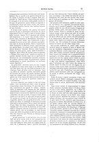giornale/CFI0375636/1893-1894/unico/00000067