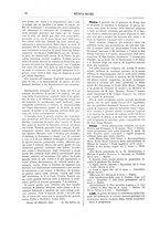 giornale/CFI0375636/1893-1894/unico/00000068