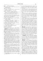 giornale/CFI0375636/1893-1894/unico/00000069