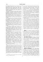 giornale/CFI0375636/1893-1894/unico/00000070