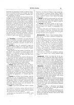 giornale/CFI0375636/1893-1894/unico/00000071