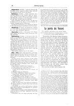 giornale/CFI0375636/1893-1894/unico/00000072