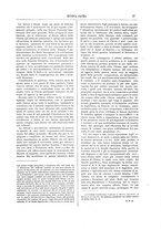 giornale/CFI0375636/1893-1894/unico/00000073
