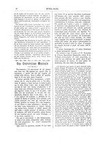 giornale/CFI0375636/1893-1894/unico/00000074
