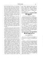 giornale/CFI0375636/1893-1894/unico/00000075