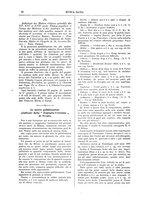 giornale/CFI0375636/1893-1894/unico/00000076