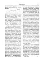 giornale/CFI0375636/1893-1894/unico/00000077
