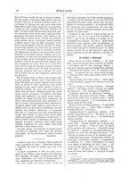 giornale/CFI0375636/1893-1894/unico/00000078