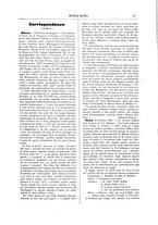 giornale/CFI0375636/1893-1894/unico/00000079