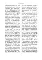 giornale/CFI0375636/1893-1894/unico/00000080