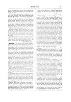 giornale/CFI0375636/1893-1894/unico/00000081