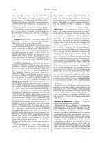 giornale/CFI0375636/1893-1894/unico/00000082