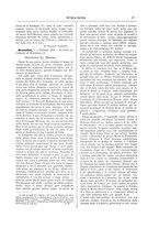 giornale/CFI0375636/1893-1894/unico/00000083